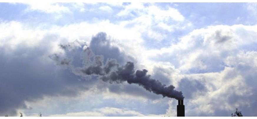 SMOG. Jak sobie radzić ze smogiem?