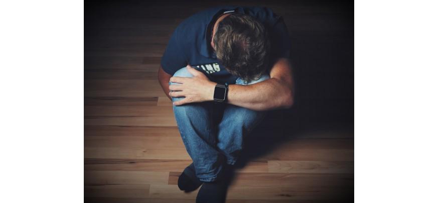 Depresja i stres – jak skutecznie stawić im czoła?