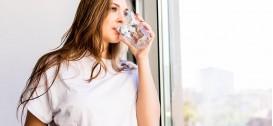 Woda wysokosodowa - jakie są jej właściwości?