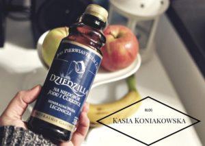 Kasia Koniakowska Blog